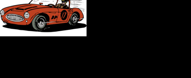 cropped-automobile-2026529_640-e1537413081251.png