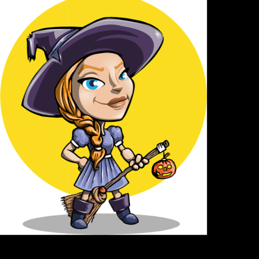 cropped-halloween-1458811_640-e1537261115426.png