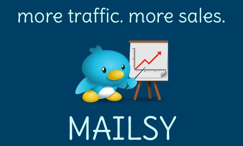 mailer Safelist Mailer Advertising