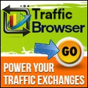 Surf Faster On Manual Traffic Exchanges Manual Traffic Exchange Service