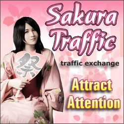 Well Ranked exchanging traffic place