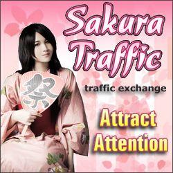 Wonderful Manual Traffic Exchange Manual Traffic Exchange Service