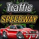 traffic speedway Manual Traffic Exchange Service