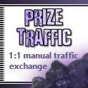 Price Traffic Manual Traffic Exchange Service