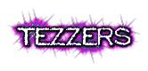 tezzers Manual Traffic Exchange Service