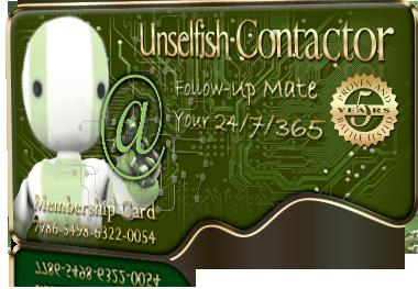 unselfishContactor_membercard