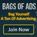 Bags Of Ads