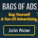 Bag Of Ads