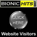 Bionic Hit