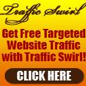 Traffic Swirl