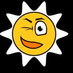 Sunny Hits